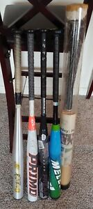 NEW 2020 MIKEN FREAK PRIMO SOFTBALL BAT MAXLOAD 34 X 26 OZ. MPMOMA  USA