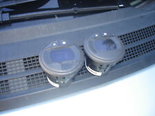 commande ventilation av d ou ar d ou ar g   renault espace 4,2.2l dci 150cv 2005