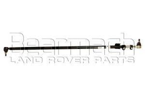 Schubstange, nicht Spurstange Land Rover Range Rover LP P38
