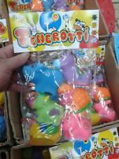 tenerotti pupazzi morbidi sonori gioco animali pesci palle cubi auto toy rom