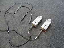 ONE Tektronix P6247 1GHz Differential Probe