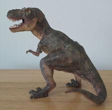 Papo 55001 Dinosaur Figurine - Tyrannosaurus Rex