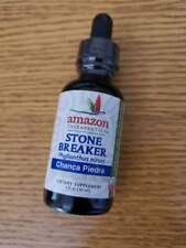 Chanca Piedra Stone Breaker by Amazon Therapeutics - 30ml - Original