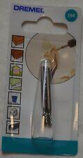 DREMEL 194 FRESA ad alta velocità 3,2 mm 194 CONF. da 2 DREMEL 26150194JA