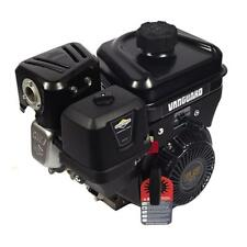 "Briggs & Stratton Vanguard 6.5HP Horizontal Engine 3/4"" X 2 27/64 13L332-0036-F8"