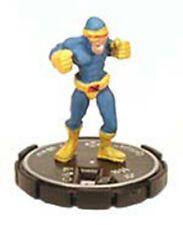 HeroClix Infinity Challenge - #147 Cyclops