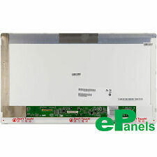 """17.3 """"ChiMei n173fge-l63 Rev.C1 Notebook Laptop equivalente LED LCD SCHERMO HD +"""