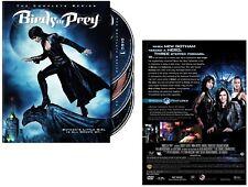 BIRDS OF PREY (2002): The COMPLETE Batman's Girl TV Series Season - NEW DVD R1