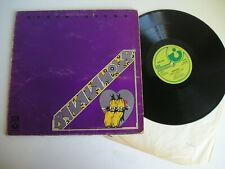 Kevin Ayers Bananamour LP UK 1st press