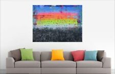 Large (up to 60in.) Expressionism Original Art Paintings