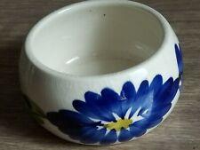 Retro Toni Raymond Pottery Ceramic Small Dish Bowl Kitchenalia