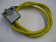 Telemecanique Ms01S01-00 Mini-Switch