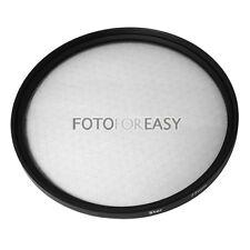 67mm Six 6 Point 6PT Star Filter for 67mm Lens