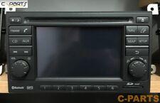 NISSAN MICRA K13 NAVIGATIONS SYSTEME NAVI GPS RADIO AUTO