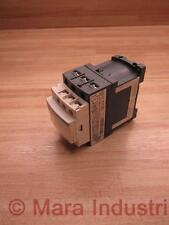 Telemecanique LC1D12-BD Contactor - New No Box