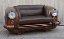 Fantastic Vintage Retro Sofas Couches For Sale Ebay Andrewgaddart Wooden Chair Designs For Living Room Andrewgaddartcom