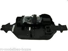 Arrma Typhon 6S 4WD BLX 1-8 Buggy Chassisplatte ARR-0039