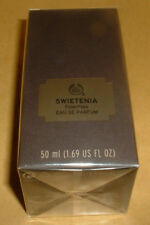 The Body Shop Swietenia Way De Parfum 50ml