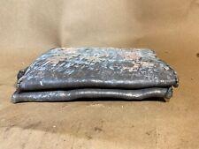Lead Soft Moldable Ingots Sinkers Re Loads Ammo Jig Lead Soft Vintage 25lbs +
