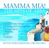 CD Mamma Mia! The Hits Of Abba