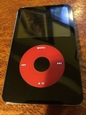 iPod 30GB 5th Generation Video Classic Excellent Condition.. Near Perfect