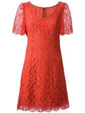 Dolce Gabbana Lace Dress Designer Summer Dress by Dolce & Gabbana