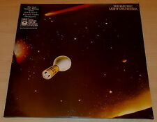 THE ELECTRIC LIGHT ORCHESTRA-E.L.O. 2/ELO 2-2016-G/F 180g VINYL LP-NEW & SEALED