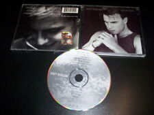 Gary Barlow ‎– Open Road CD RCA