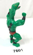 Vintage Masters of the Universe Knock-Off MUSCLE WARRIORS Rare Figure