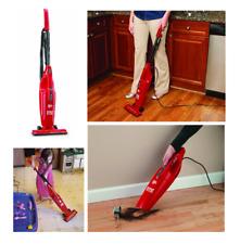 Dirt Devil Simpli-Stik Lightweight Corded Bagless Stick Vacuum Cleaner Small NEW