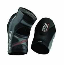 Troy Lee Designs Shock Doctor MTB DH Bike Elbow/forearm Guards Armour Pads Large EG 5500 Elbow