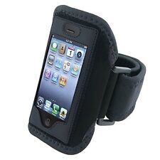 Neoprene Sports Armband for iPhone 4 4S 4g 3 3s 3GS Ipod Touch 3rd gen 4th Gen