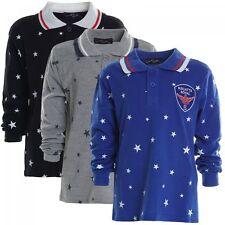 Markenlose Kurzarm Jungen-T-Shirts, - Poloshirts
