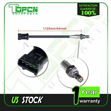 Pre/Post 02 O2 Oxygen Sensor for Saab Volvo Saturn Porsche Fits 234-4185 ES10399