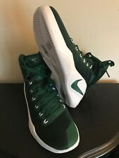Nike Hyperdunk 2016 TB Men's Basketball Shoes Green 856483-331 US Size 9 New