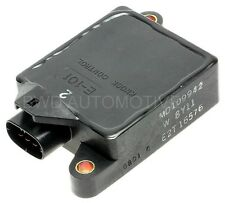 BWD CBE569 Ignition Control Module