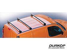 Original Fiat Doblo 223 Support de Base Toit 2 Lingots 71805696 Neuf