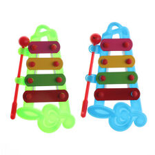 Baby Toys Knock Piano Puzzle Children Hand Knock Piano Baby Music Gift Toys Au