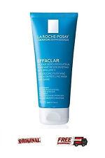 La Roche Posay Effaclar Mask 100ml