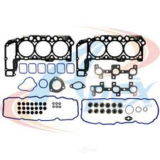 Engine Cylinder Head Gasket Set Apex Automobile Parts AHS2082