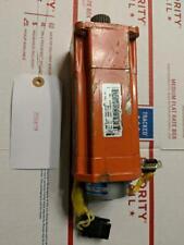 ABB ELMO SERVO MOTOR REV.1 3HAC10674-1 / 280610198 99749