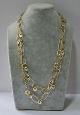 Premier Designs Jewelry Infusion Necklace