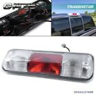 Fit For 2004 2005 2006 2007 2008 Ford F150 Third 3rd Brake Light Cargo Lamp Bar