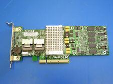 Supermicro Add-on Card AOC-SAS2LP-H8IR - storage controller - SAS2 - PCIe