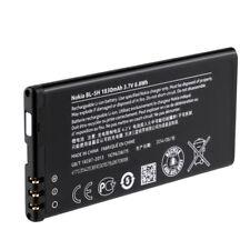 Original Nokia BL-5H Akku Battery Für Nokia Lumia 630 635 636 638