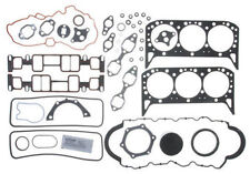Mercruiser 4.3L 262ci Chevy MARINE Full Gasket Set Head+Manifold+Oil Pan Vortec