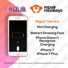REPAIR SERVICE FOR IPHONE 7 7 PLUS U2 IC NOT CHARGING BATTERY DRAINING FAST