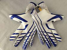 On Sale! Evoshield EvoFlash Receiver Gloves MEDIUM pre-owned - DC15-65