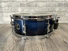 """Sonor Force 2007 14"""" x 5.5"""" Wood Shell 8 Lug Snare Drum / Hardware #SN907"""