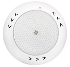 40W LED RESIN AMPOULE PROJECTEUR Piscine éclairage LAMPE 100% waterproof